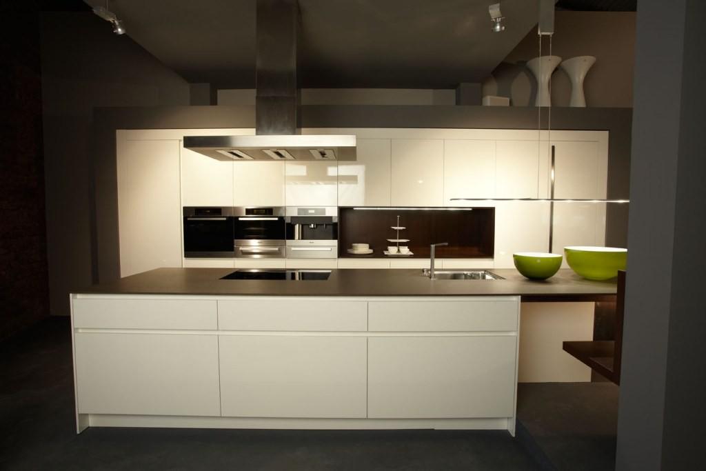 k chen marburg moderne hochwertige k chen marburg k chen marburg. Black Bedroom Furniture Sets. Home Design Ideas