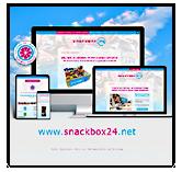 Referenz www.eventmoebel24.de