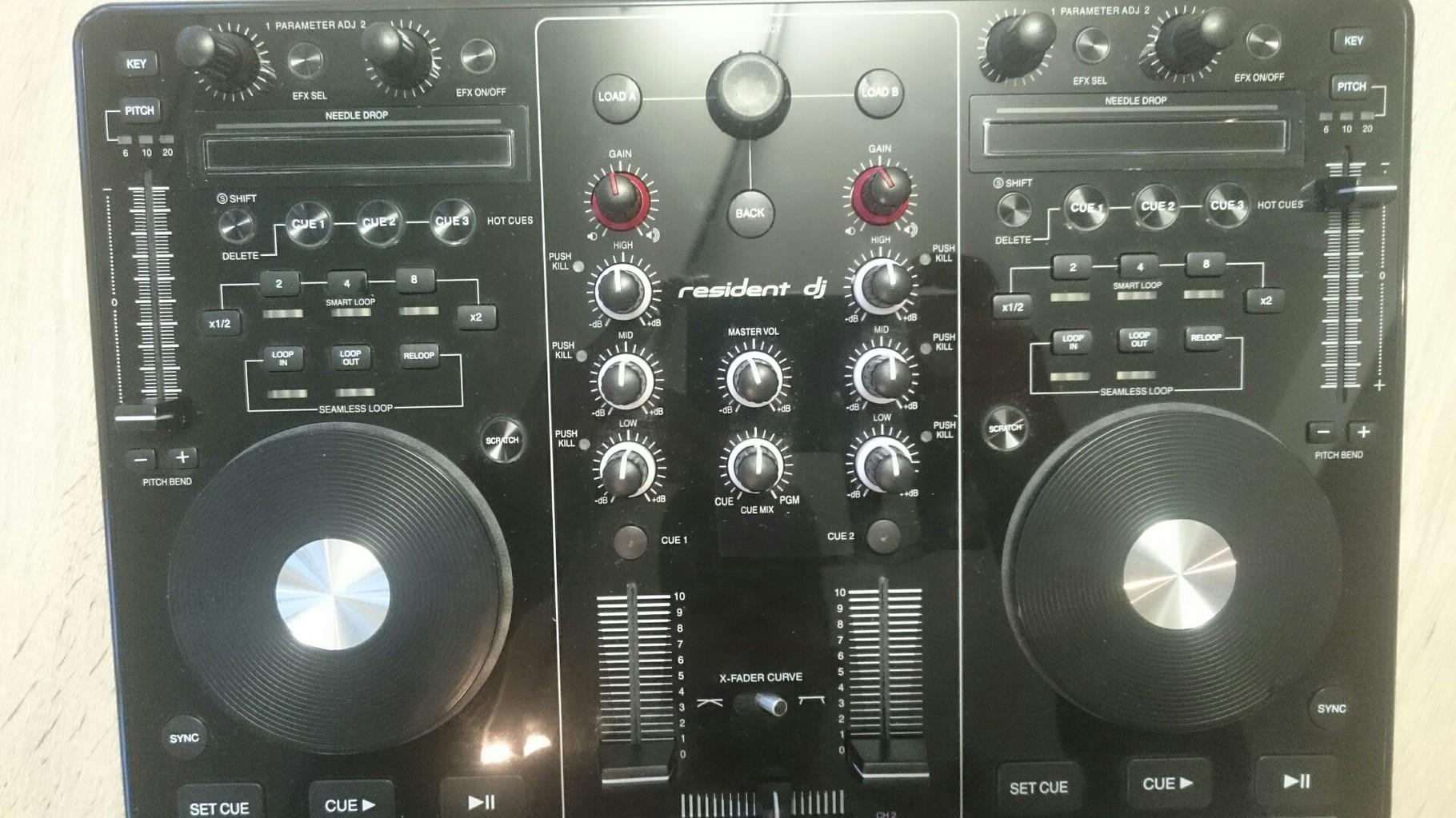 DJ Grevenbroich