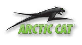 Arctic Cat Atv Wiring Diagram from image.jimcdn.com
