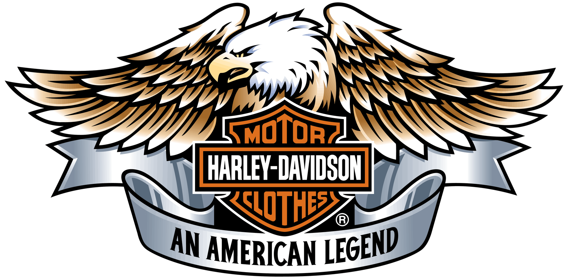 Harley Davidson Motorcycles Manual Pdf Wiring Diagram Fault Codes