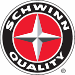 Schwinn motorcycle logo