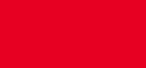 doohan logo
