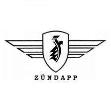 zundapp-motorcycle-logo