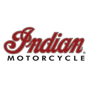 [SCHEMATICS_4LK]  INDIAN - Motorcycles Manual PDF, Wiring Diagram & Fault Codes | 2015 Indian Scout Wiring Diagram |  | Motorcycle Manuals News
