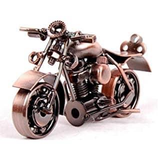 big dog motorcycle manuals pdf wiring diagrams fault codes rh motorcycle manual com