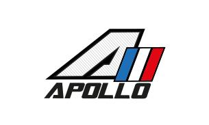 Apollo Motorcycle logo