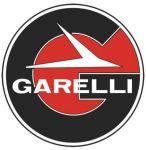 garelli_logo
