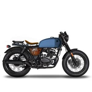 BRIXTON Motorcycle