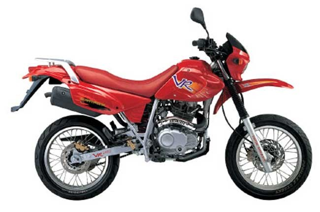 victory motorcycle service manual download