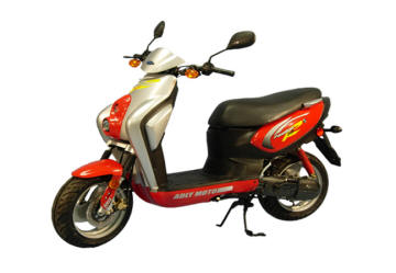 adly motorcycle manuals pdf wiring diagrams fault codes rh motorcycle manual com Peace Sports Scooter Wiring Diagram Electric Scooter Wiring Diagrams