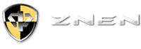 znen-motors logo