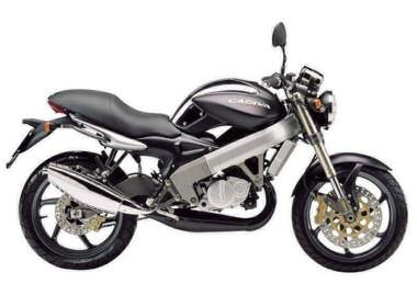 Awe Inspiring Cagiva Mv Agusta Idea Di Immagine Del Motociclo Wiring Cloud Pendufoxcilixyz