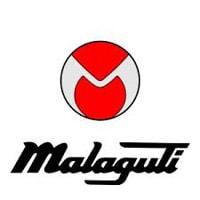 Malaguti Motorcycle logo