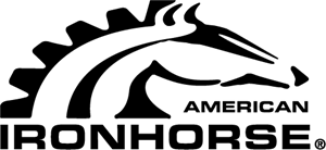 american ironhorse - motorcycles manual pdf, wiring diagram & fault codes  motorcycle manuals news