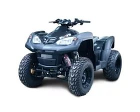 ADLY STANDART ATV320U