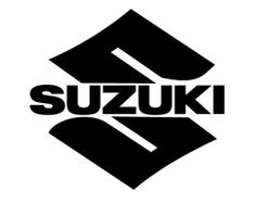 Suzuki Fault Codes - Motorcycles Manual PDF, Wiring Diagram