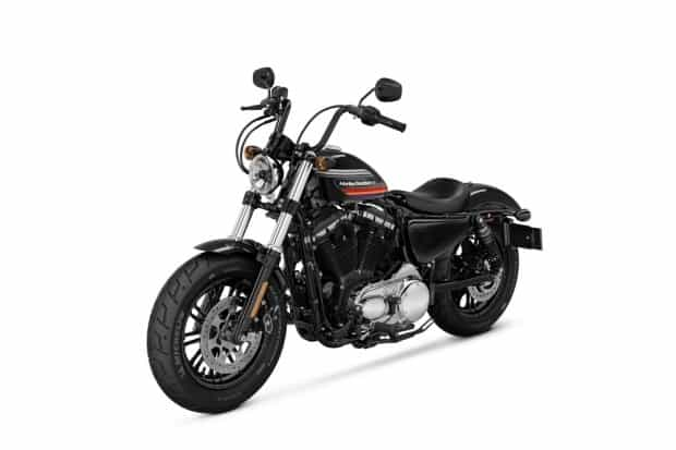 2018 Harley Davidson Models Motorcycles Manual Pdf Wiring Diagram Fault Codes