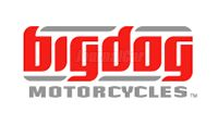Big Dog Motorcycles Logo