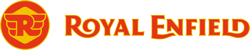 logo_royal enfield