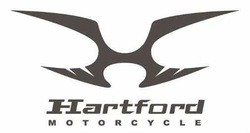 hartford moto logo