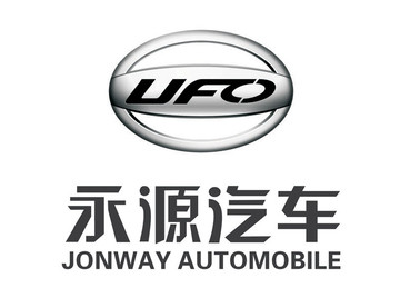 jonway logo