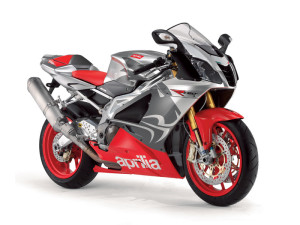 Sensational Aprilia Motorcycle Manuals Pdf Wiring Diagrams Fault Codes Wiring Digital Resources Arguphilshebarightsorg