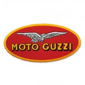 moto guzzi manuals - motorcycle manuals pdf