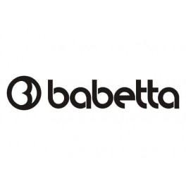 babetta logo