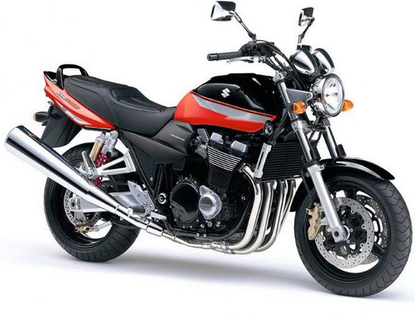 suzuki moto suzuki motorcycle manuals pdf, wiring diagrams & fault codes