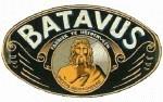 Batavus Motorcycle Logo