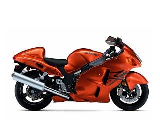 Motorcycle News - Motorcycles Manual PDF, Wiring Diagram ... on