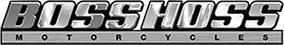 Boss Hoss Cycles Logo