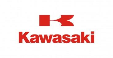 Kawasaki Motorcycle logo