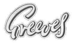 Greeves Motorcycles Logo