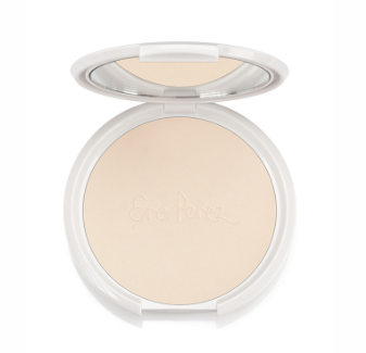 Translucent Corn Perfection Powder