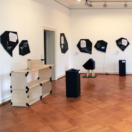 titelbild ausstellung hessen design, New Narratives - 2014 - mario hecht
