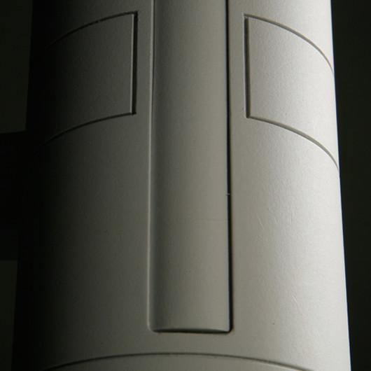 titelbild des projektes leimroller, mario hecht