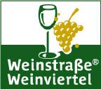 Unsere Unterkunft liegt entlang der Weinstraße und erfüllt die hohen Erwartungen im Bezug auf Tradition, Gastfreundlichkeit und Komfort.