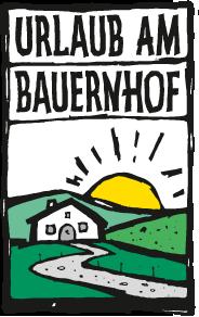 Hier erwartet sie nicht nur eine komfortable Unterkunft sondern auch ein florierendes Weingut, dessen Betrieb Sie aktiv kennenlernen können. www.urlaubambauernhof.at/ kuessler