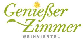 Höchste zu vergebende Auszeichnung des Landes Niederösterreich für ein einzelnes Zimmer. Nur 20 Betriebe im Weinviertel verfügen über diesen höchsten Komfortstatus unter Beachtung von Traditionswerten. Mehr unter: www.weinviertel.at/geniesserzimmer