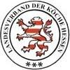 Landesverband der Köche Hessens e.V.