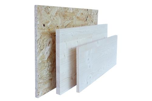 grobspanplatten osb 3 oertle holz shop. Black Bedroom Furniture Sets. Home Design Ideas