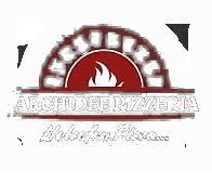Pizzeria Archidee