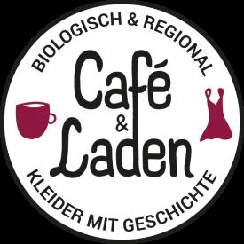 Cafe und Laden Schwyz