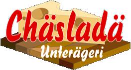 Chäsladä