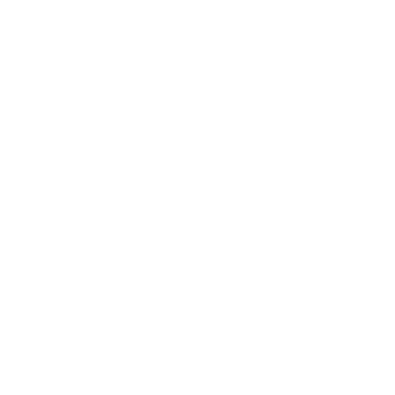 Chicago Bar Zug