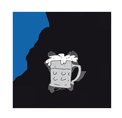 Zugersee Bierschiff