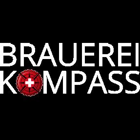 Brauerei Kompass