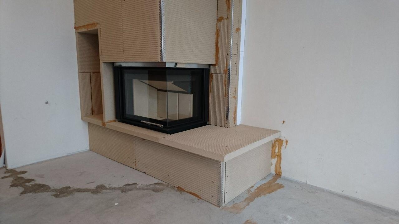esycor gmbh fachhandel und handwerk f r kamine. Black Bedroom Furniture Sets. Home Design Ideas